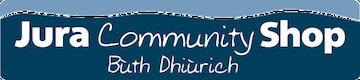 Jura Community Shop